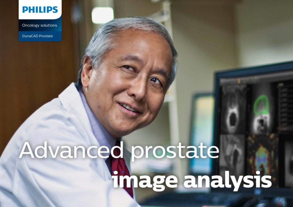Folder DyanCAD for prostate