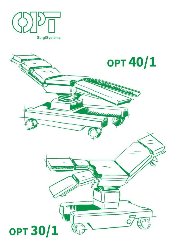 Download Folder OPT40/1 Multifunktion plus