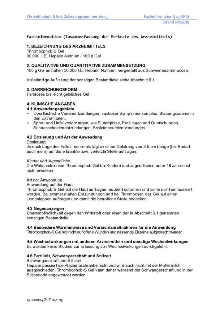 2018-07-Fachinfo-Thrombophob-S-Gel-clean