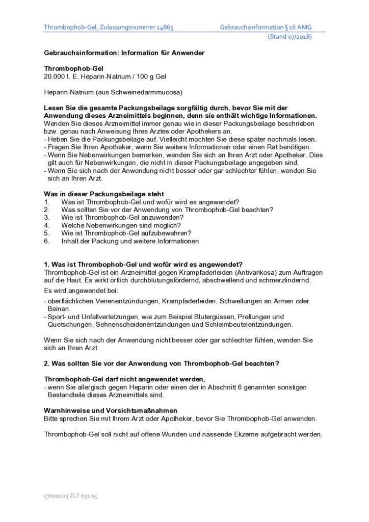 2018-07-Gebrauchsinfo-Thrombophob-Gel-clean
