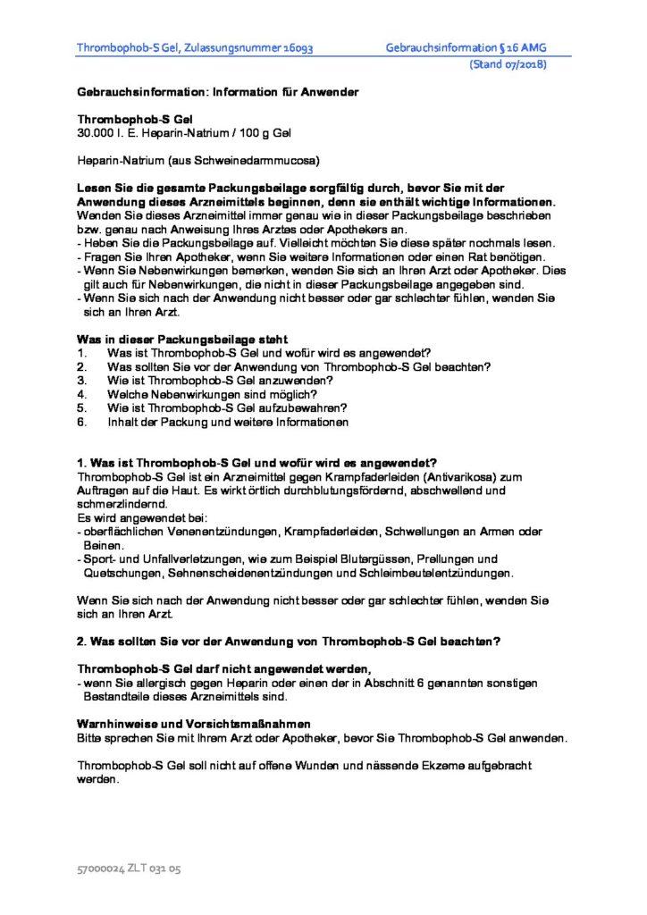 2018-07-Gebrauchsinfo-Thrombophob-S-Gel-clean
