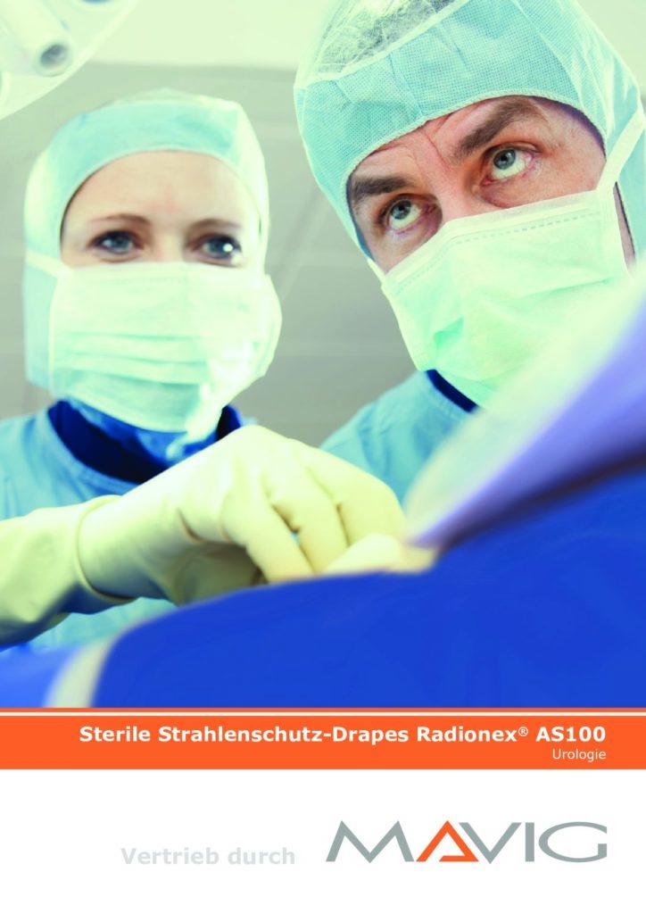 Download Folder Radionex Urologie