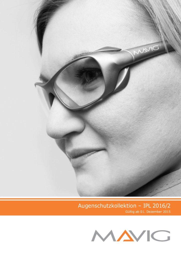 Download Folder Augenschutz Details