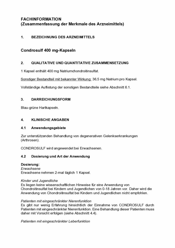 Condrosulf400Kaps_SPC_06102020