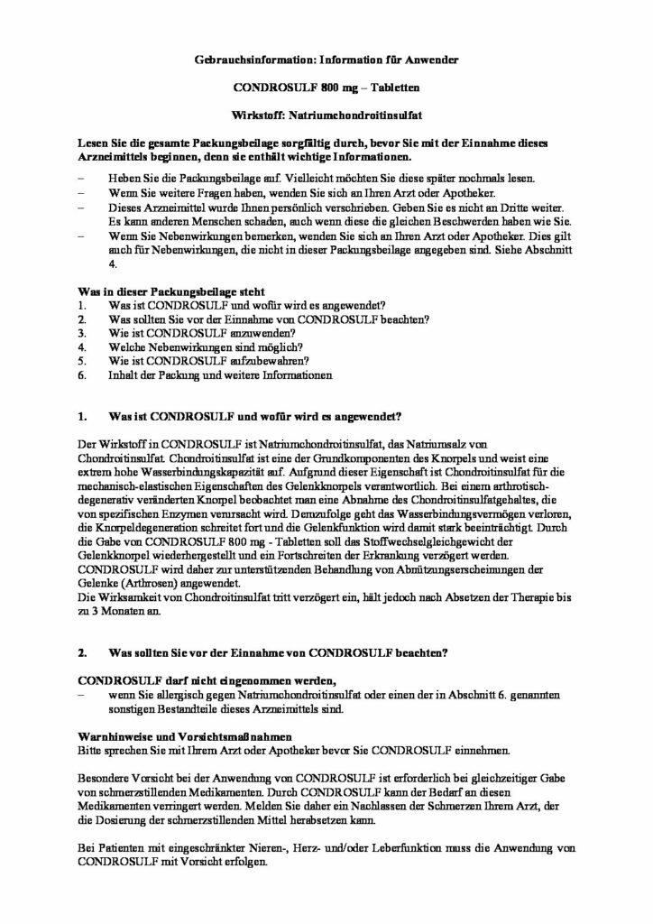 Condrosulf800Tabl_GI_29102020_accessible