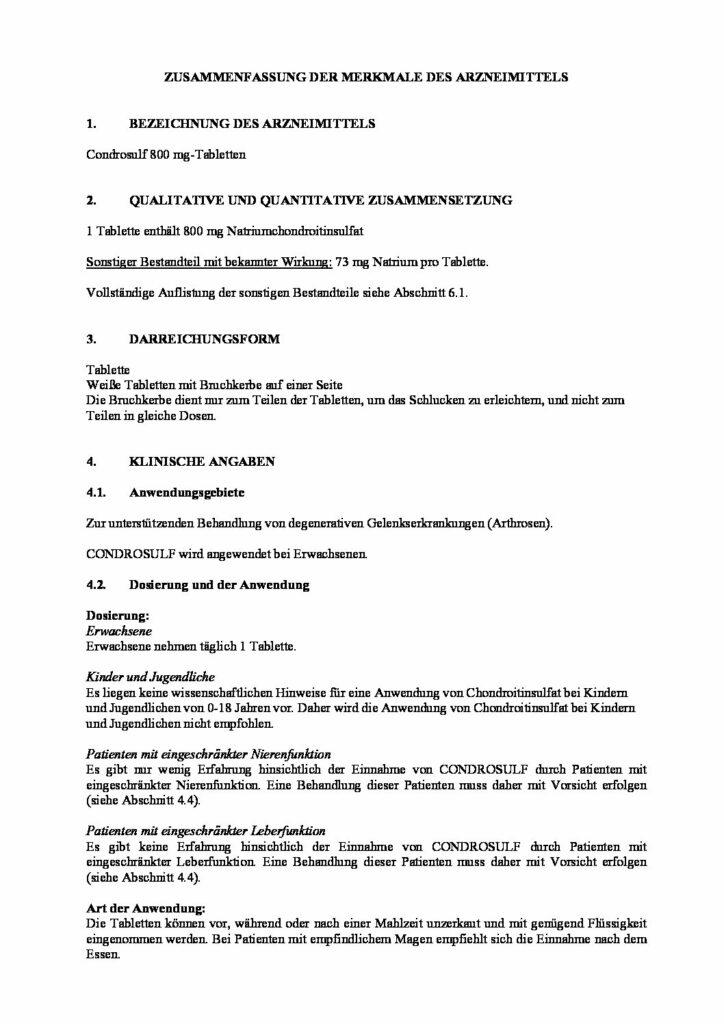 Condrosulf800Tabl_SmPC_29102020