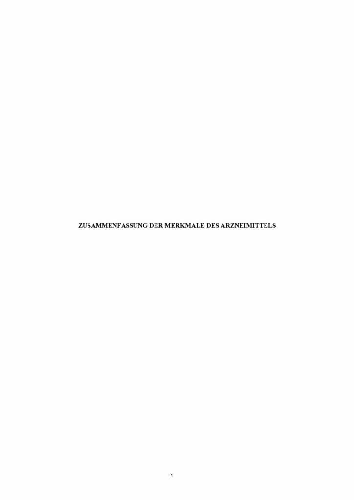 FI Vastarel_WS128_doping_Feb 2021