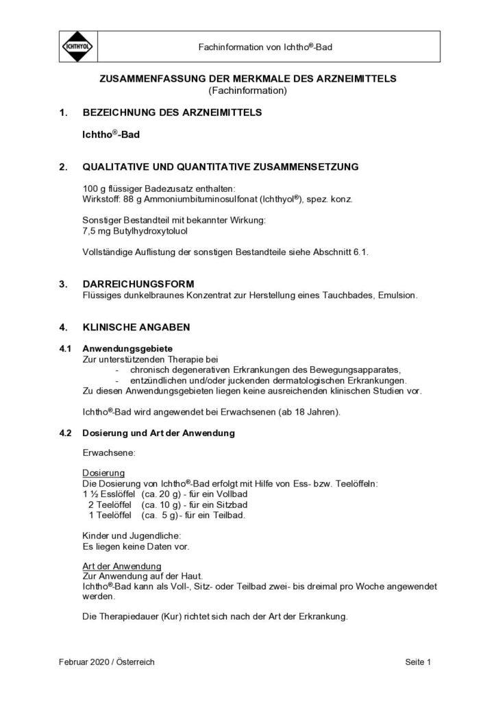 FI_2020-02-Ichtho-Bad