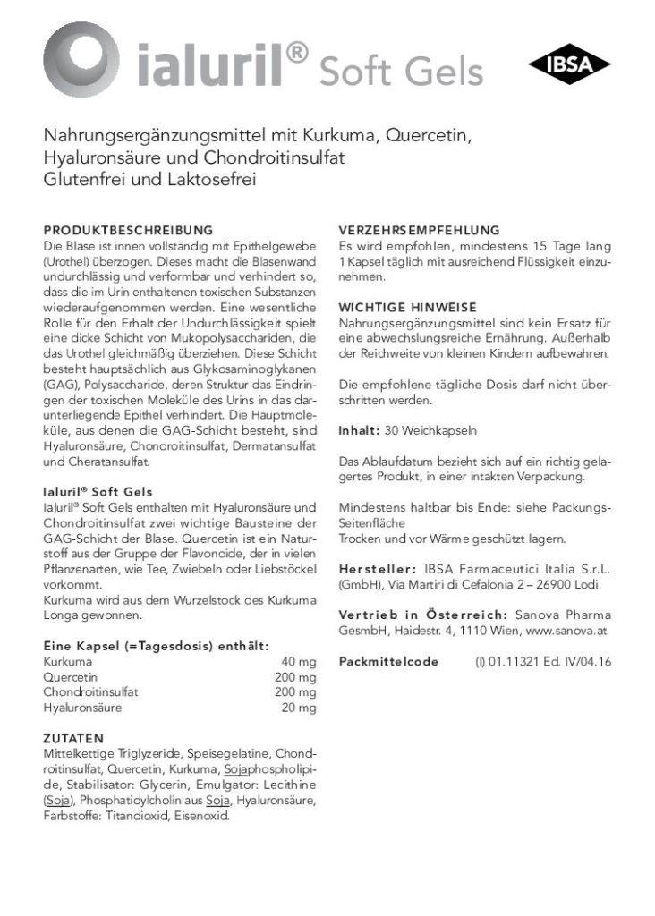 IAL-SoftGels_leaflet