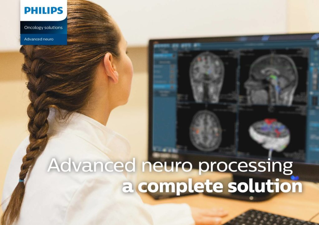 Neuro solutions