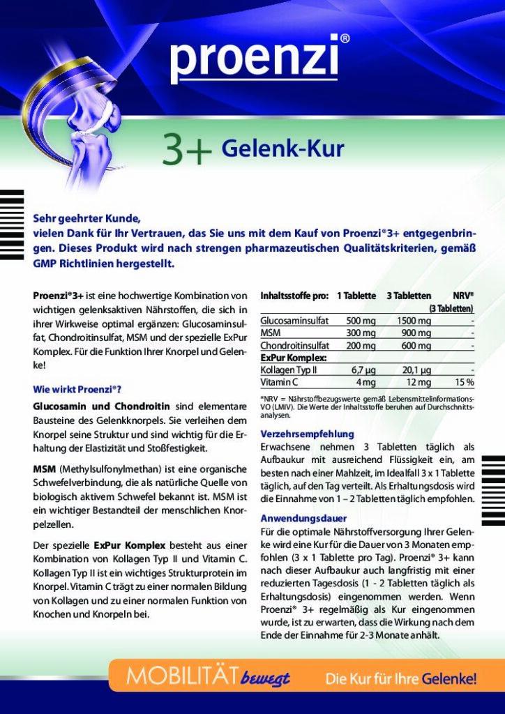 Proenzi3plus_W02707-L-06-AUT