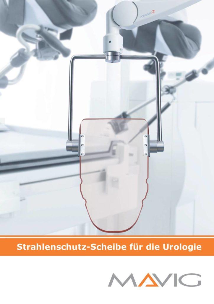 Download Folder Uro-Scheibe