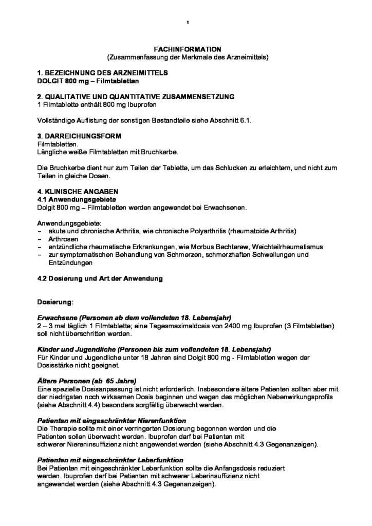 dolgit-800mg-filmtbl-spcclean-07-2020