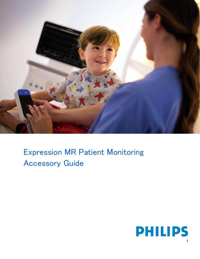 Download Expression MR400 und MR200 Zubehör