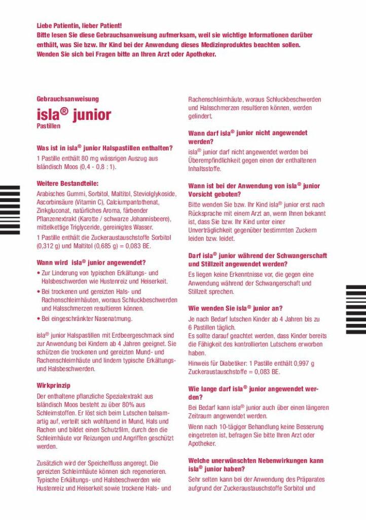isla junior PB1606702 web
