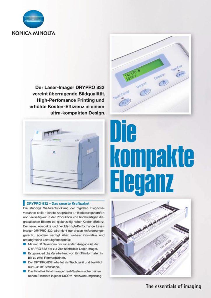 Download Folder Drypro 832