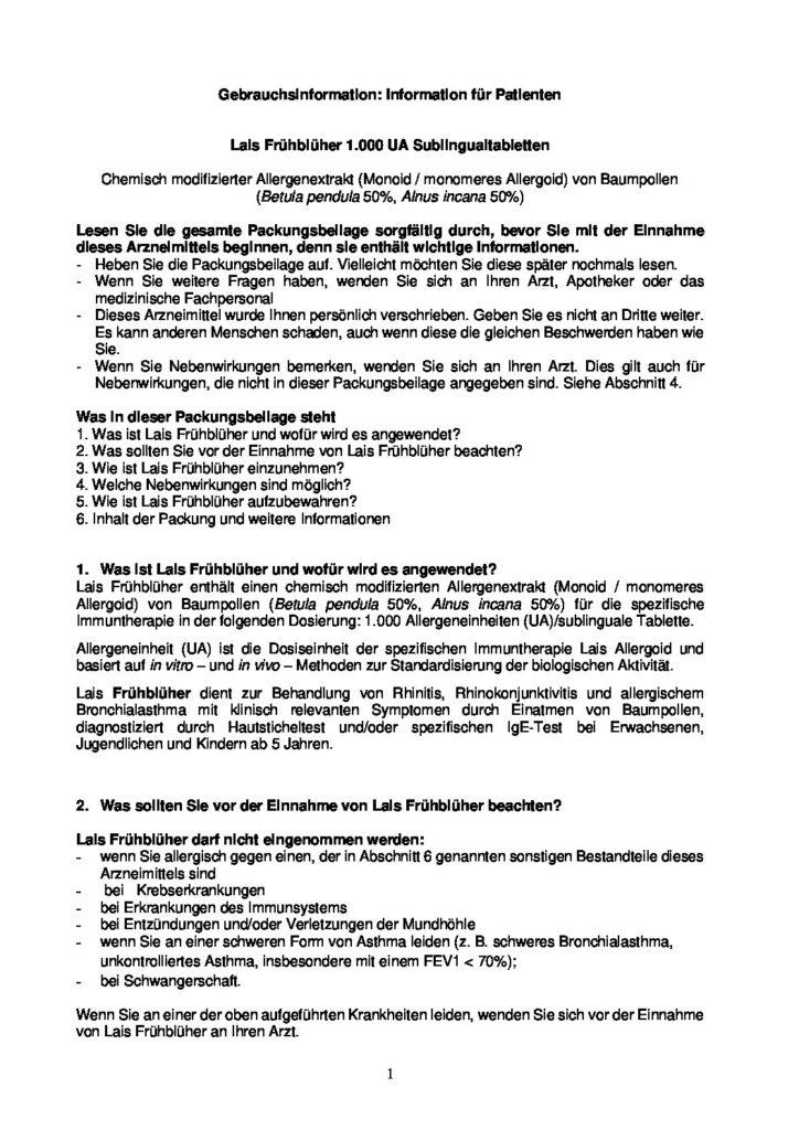 PIL Lais Frühblühertabletten June2020_DE_FINAL