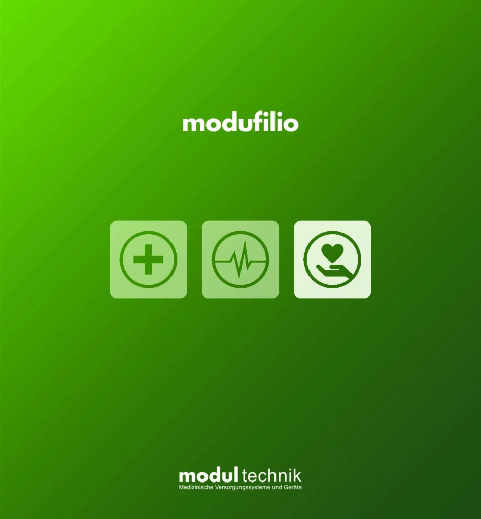 modufilio