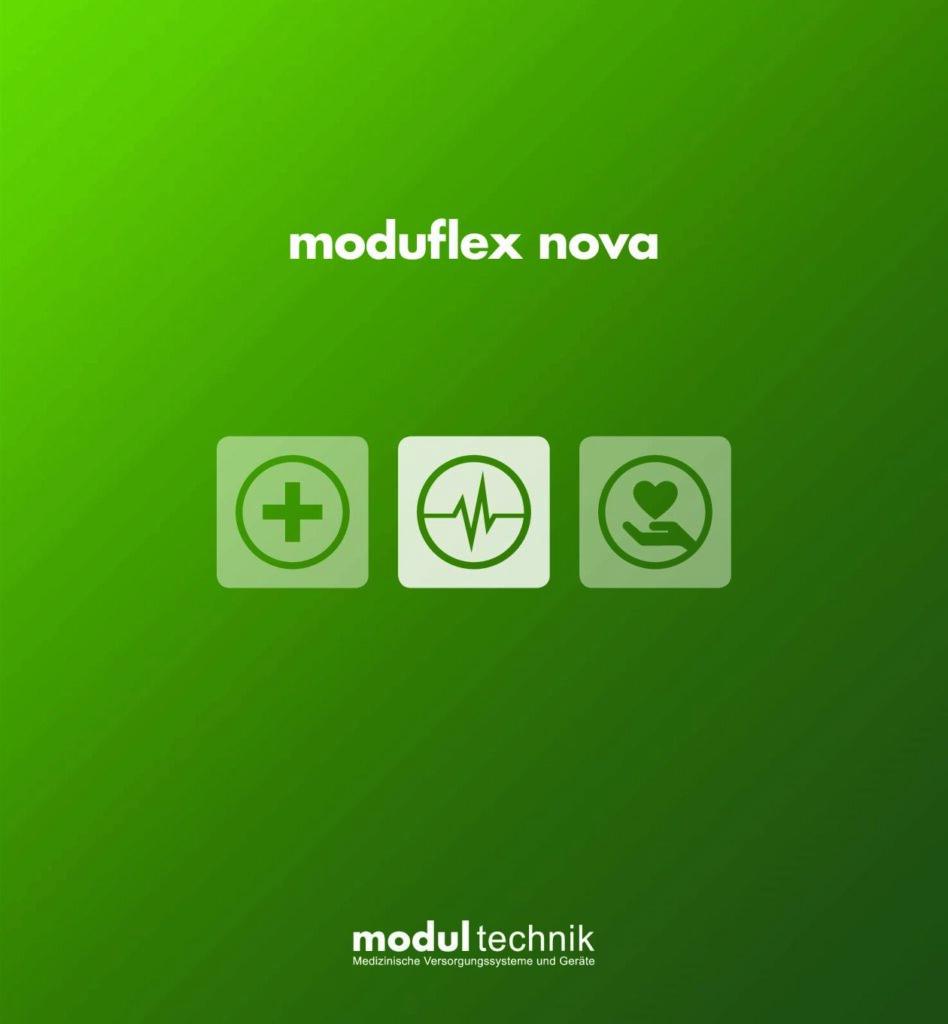 Moduflex Nova