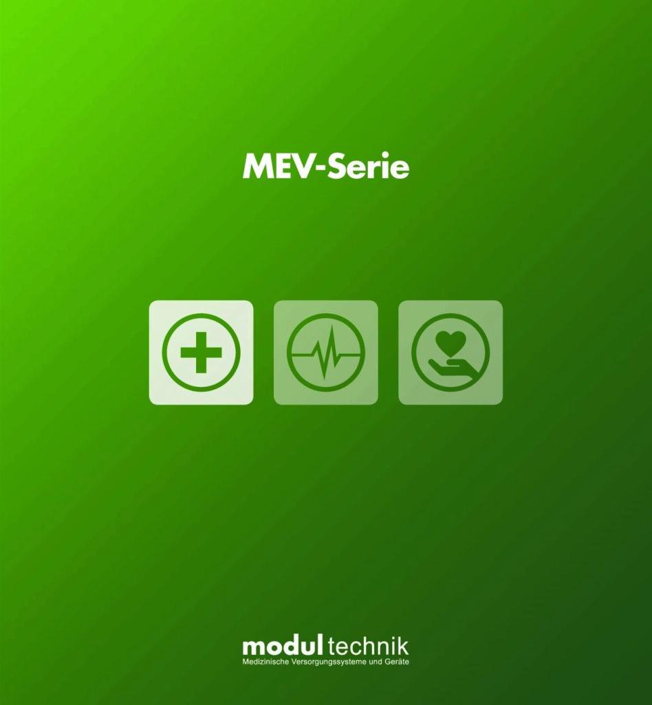 MEV Serie