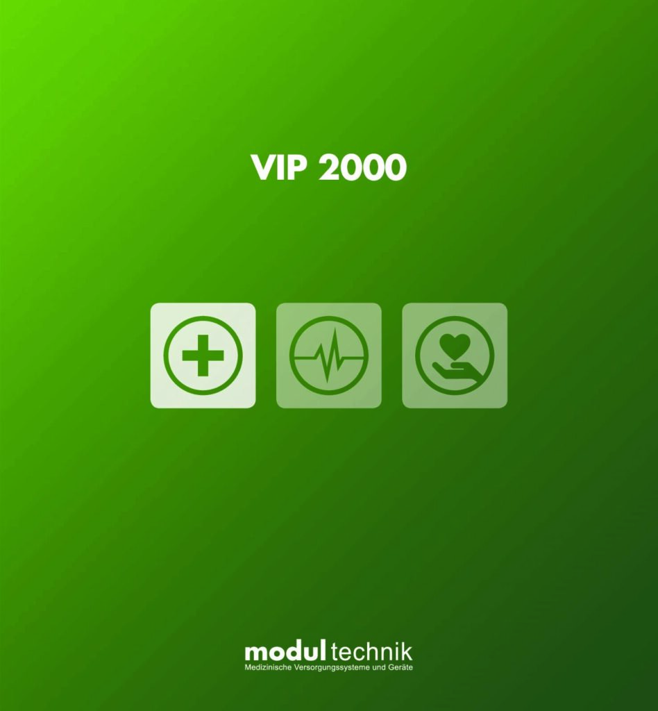 VIP 2000