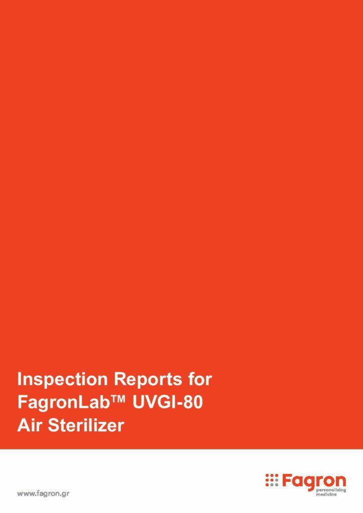 FagronLab_Testreport